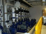 1514_Pumpstation